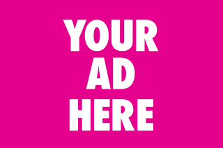 your ad here emma wathan art director