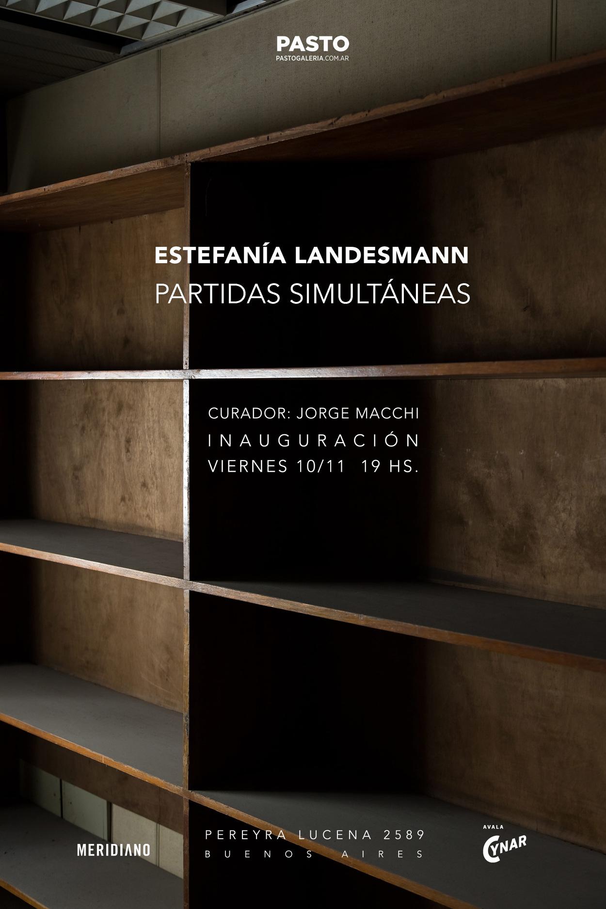 News Estefan A Landesmann # Muebles Jozami Paran? Entre R?os